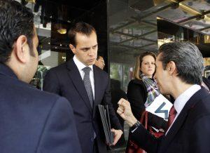 Alejandro Medina Mora entrevista small
