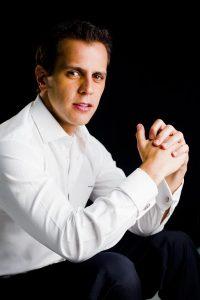 Alejandro Medina Mora Nieto
