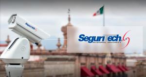 Seguritech_seguridad_mexicanos